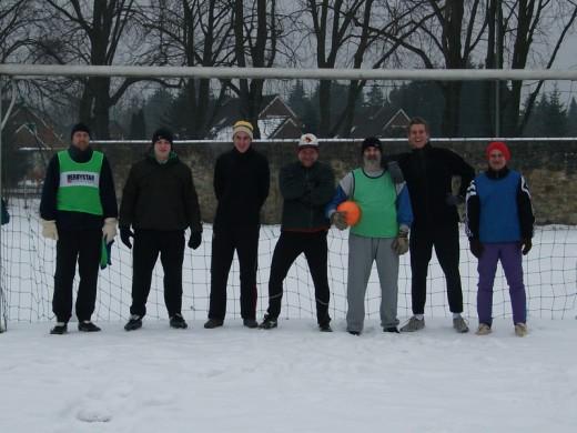 Schneespiel2010