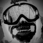 Profilbild von Hauke